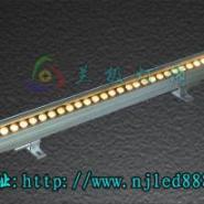 12W洗墙灯led洗墙灯外壳图片