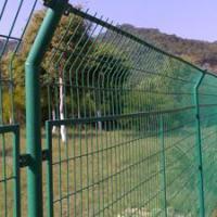 框架护栏网优质低价装饰美观