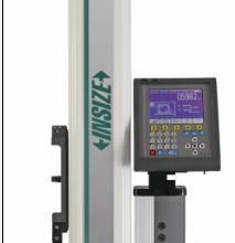 英仕测高仪ISH-M600|苏州英仕高度仪总代理