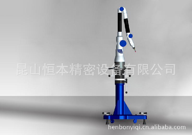 张家港关节臂测量机ROYAL  张家港便携式三坐标