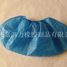 供应适合用于水产业/家居用的一次性鞋套 有防水功能