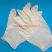 手部防护使用一次性手套乳胶手套图片