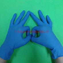 供应防油耐酸碱
