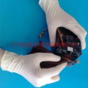 手部防护使用一次性9寸和12寸乳胶图片