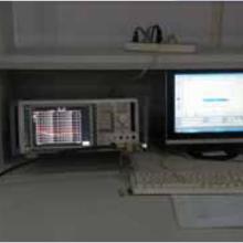 供应电源类 变压器类 电池类 镇流器类 适配器类 逆变器类产品认证
