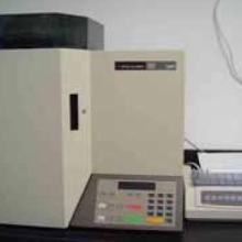 供应电子玩具LED钟投影钟电子秤健康秤学习机复读机CE认证FCC认证