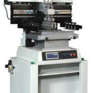 锡膏印刷机SMT印刷机埃塔印刷机图片