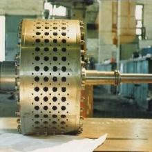 供应超重力反应器