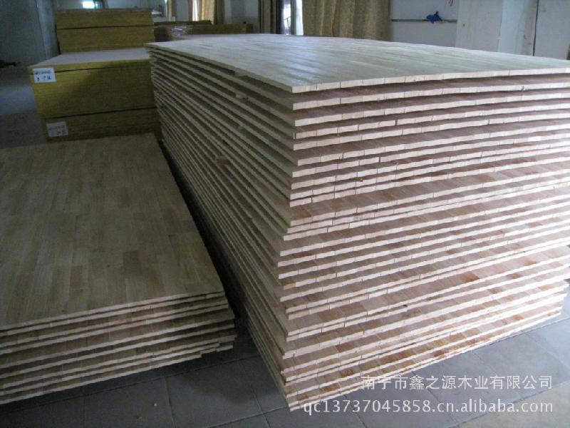 供应东莞桉木板材,东莞桉木板材厂家东莞桉木板材批发东莞桉木板材价格