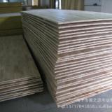 供应指接板材,广西指接板材 广东指接板材 重庆指接板材