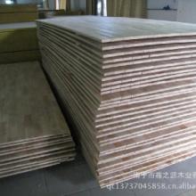供应贵港桉木板,贵港桉木板厂家 贵港桉木板价格 贵港桉木板批发