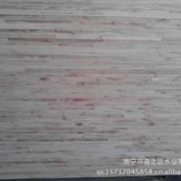 供应中山按木板材,中山按木板材厂家中山按木板材批发中山按木板材价格