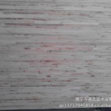 供应广州按木板材,广州按木板材批发广州按木板材价格广州按木板材厂家