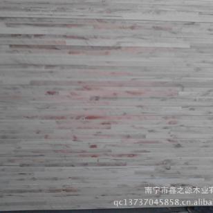 广州按木板材图片