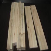 供应广西桉木指接条,广西桉木指接条厂家 广西桉木指接条价格