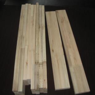 实木线条图片
