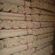 供应桉木木芯,广西桉木木芯,南宁桉木木芯,桉木木芯供应商