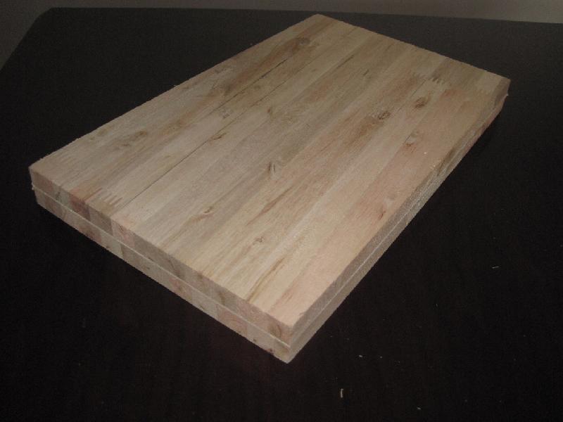 供应指接复合板,指接复合板厂家 指接复合板价格 指接复合板批发