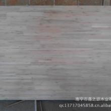 供应重庆桉木板材,重庆桉木板材价格重庆桉木板材批发重庆桉木板材厂家