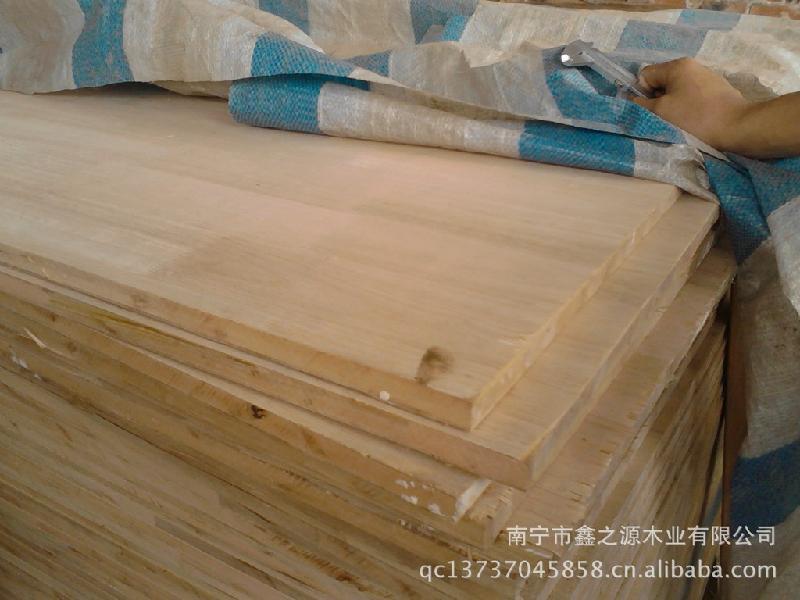 供应上海桉木板材,上海桉木板材厂家上海桉木板材价格上海桉木板材批发