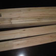 供应广州7cm桉木指接条,广州7cm桉木指接条供应商