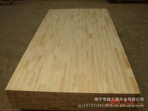 供应实木家具材料,实木家具材料批发,实木家具材料价格,实木家具材料好