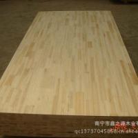 供应广西桉木板材,广西桉木板材厂家广西桉木板材批发广西桉木板材价格