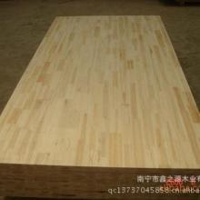 供应广西桉木指接板,广西桉木指接板厂家 广西桉木指接板价格