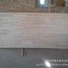 供应广州桉木板,广州桉木板价格 广州桉木板批发 广州桉木板供应商