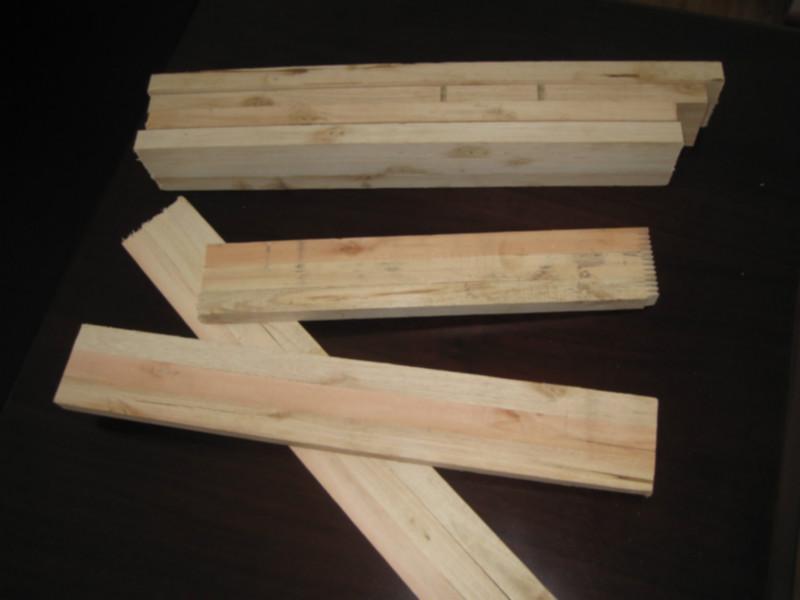 供应重庆实木木线条,重庆实木木线条价格,重庆实木木线条厂家