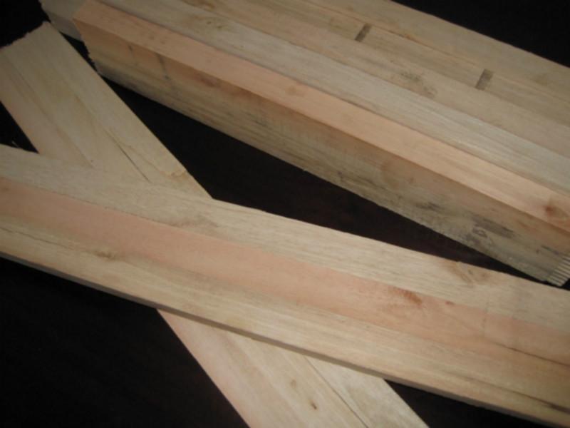 供应重庆相框材料,重庆相框材料厂家重庆相框材料价格重庆相框材料批发