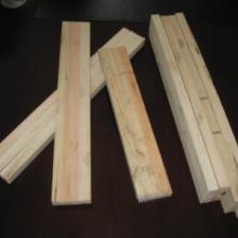 供应深圳8cm相框线条,深圳8cm相框线条厂家