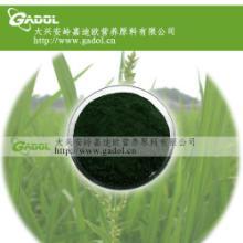 厂家现货供应叶绿素铜钠盐