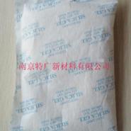 南京硅胶干燥剂图片