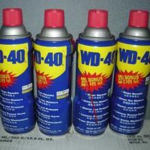 供应银晶除锈剂 WD-40万能防锈润滑剂/防锈剂/除锈剂批发