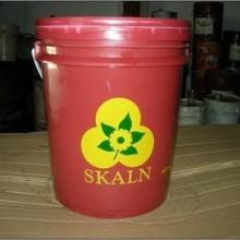 供应白油 斯卡兰SKALN 68号白油 68#白油 按公斤卖