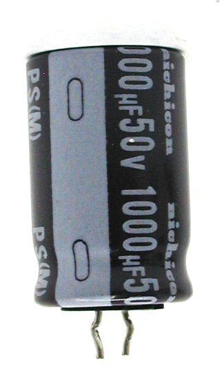 供应贴片电容电解电容