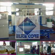 供应海绵异型切割机海绵切割机械海绵切割设备海绵机械批发