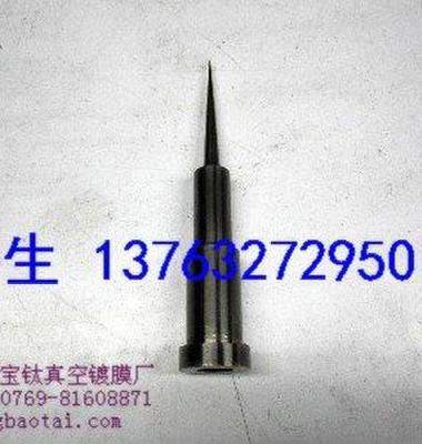 氮化钛图片/氮化钛样板图 (2)