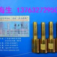 氮化钛TIN加工长安氮化钛加工图片