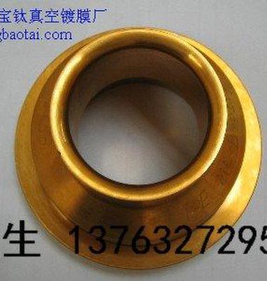氮化钛图片/氮化钛样板图 (1)