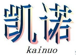 宁波高新区凯诺产品检测服务有限公司