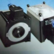 供应交直流湿式阀用电磁铁拓友达科技