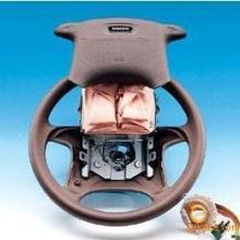 供应汽车气囊门面板和外壳用TPV批发