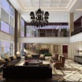 供应家庭办公室设计/办公室装修设计/家庭办公室设计