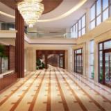 供应现代办公室设计/办公室装修/现代办公室设计