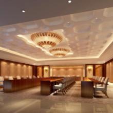 供应酒店空间中的色彩设计与应用/商业空间/酒店空间中的色彩设计与应用图片