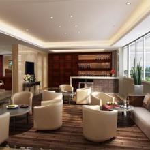 供应新办公室空间设计/商业空间设计/新办公室空间设计图片