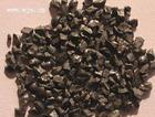 厂家批发零售各种型号钢砂