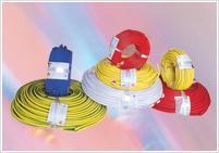 HYA53钢塑复合带铠装通信电缆 钢塑复合带铠装通信电缆价格图片